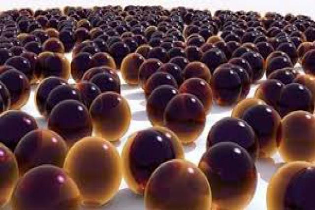 Khử sắt bằng phương pháp trao đổi ion